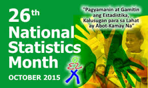 Statistical_month2015.jpg
