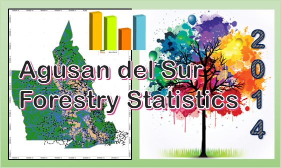 Forestry Statistics